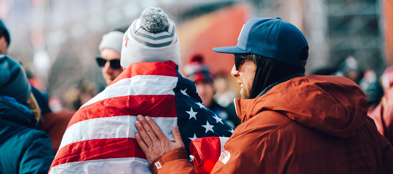 2018-19 Snowboard and Freeski Staff Adds Depth