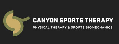 Canyon Sports Therapy