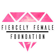 Fiercely Female Foundation
