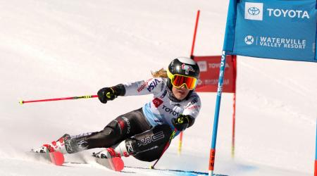 2020-21 Alpine Nomination Criteria Released